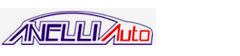 Anelli auto chosen iCleverWeb CDM to manage car inventory