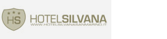 Hotel Silvana chosen iCleverWeb to manage online reservation and boost visibility
