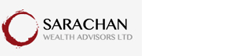 Sarachan wealth advisors chosen iCleverWeb to manage online presence and increase lead generation