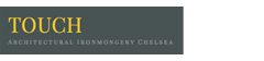 Touch of Brass Ironmongery Ltd chosen iCleverWeb to stay ahead of the competion